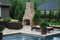 Hardscape Masonary Projects - 6: