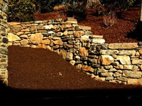 Hardscape Masonary Projects - 8: