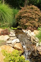Stormwater Management Projects - 8 - - Stormwater Management