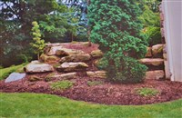 Hardscape Masonary Projects - 26: