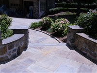 Hardscape Masonary Projects - 21: