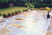 Hardscapes and masonry - 31: