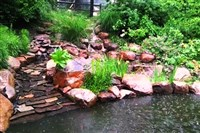 Stormwater Management Projects - 9: