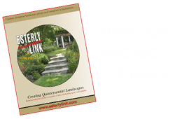 View Our Flip Book